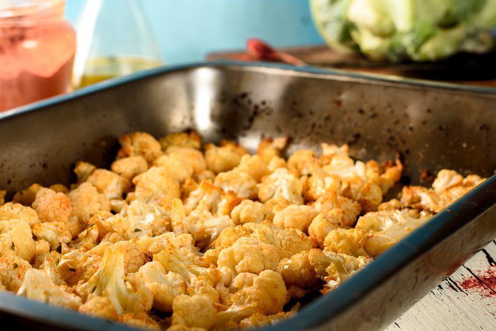 Roasted-cauliflower-recipe-2-SunCakeMom