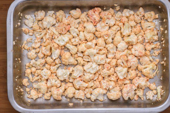 Roasted-cauliflower-recipe-Process-2-SunCakeMom