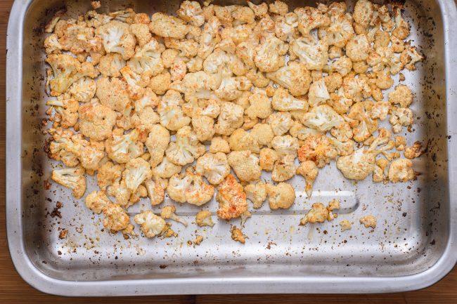 Roasted-cauliflower-recipe-Process-4-SunCakeMom