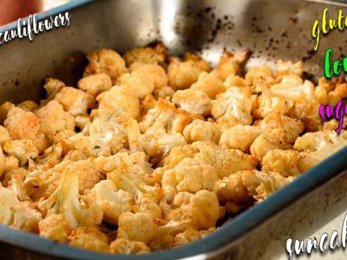 Roasted-cauliflower-recipe-g16x9-SunCakeMom