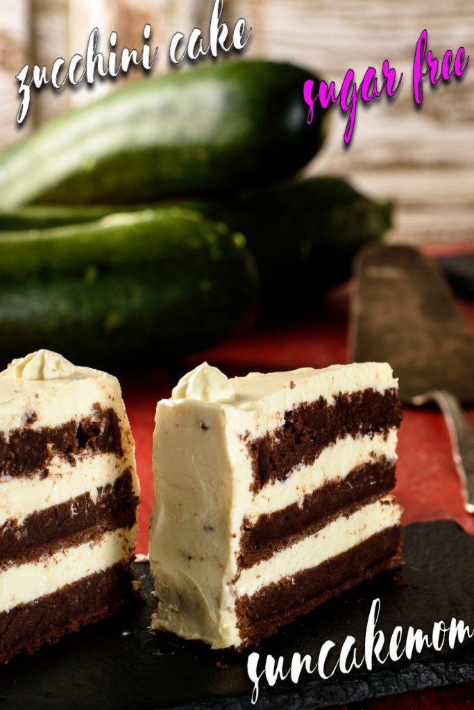 Zucchini-cake-recipe-Pinterest-SunCakeMom