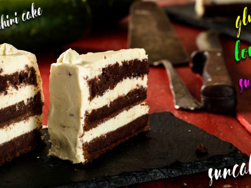 Zucchini-cake-recipe-g16x9-SunCakeMom