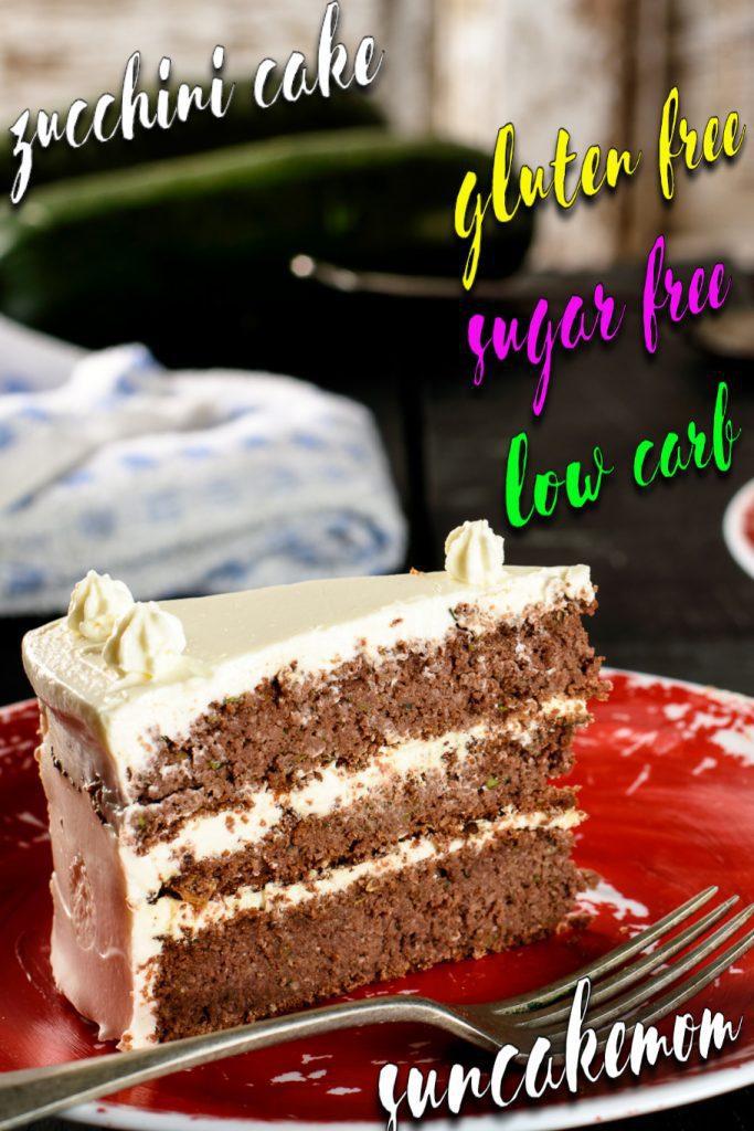 Zucchini-cake-recipe-keto-Pinterest-SunCakeMom