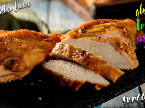 Baked-chicken-breast-recipe-g16-9-SunCakeMom