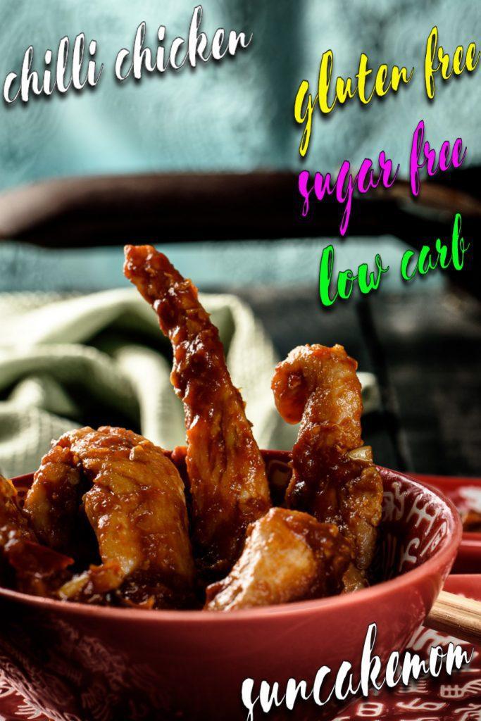 Chilli-chicken-recipe-Pinterest-SunCakeMom