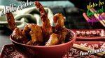 Chilli-chicken-recipe-g16x9-SunCakeMom
