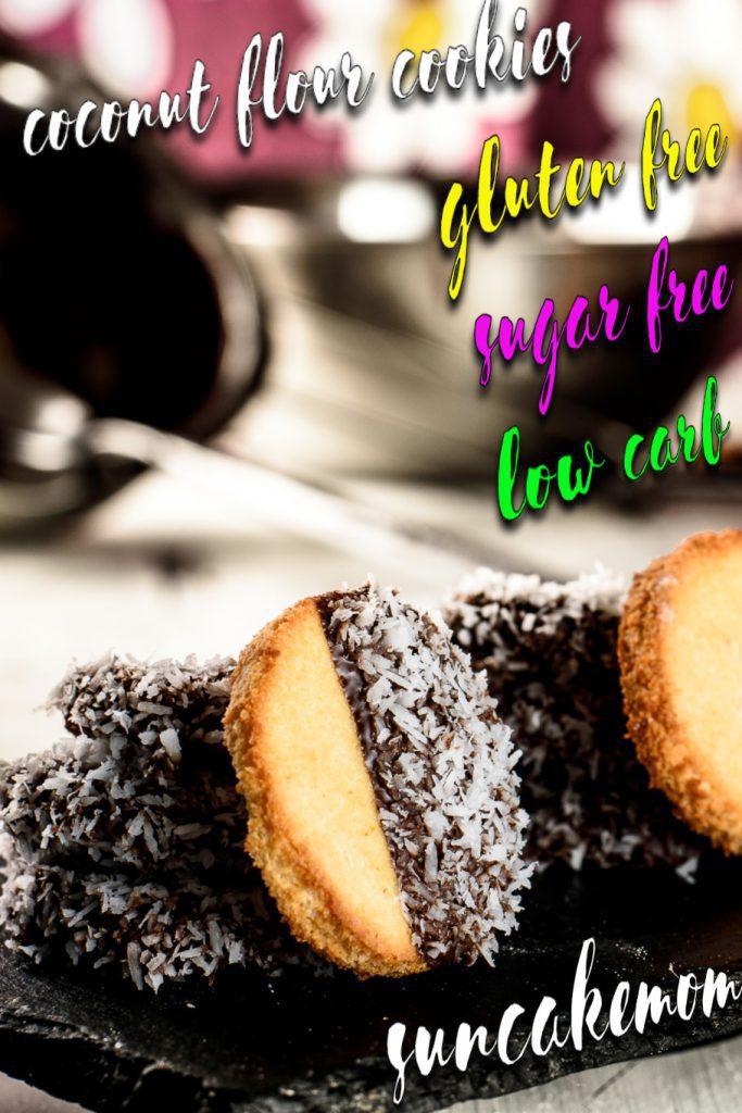 Coconut-flour-cookies-recipe-Pinterest-SunCakeMom