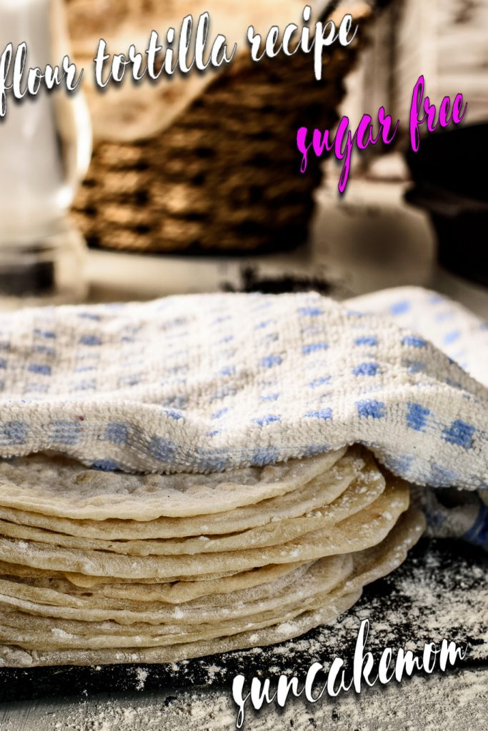 Flour-tortilla-recipe-Pinterest-SunCakeMom
