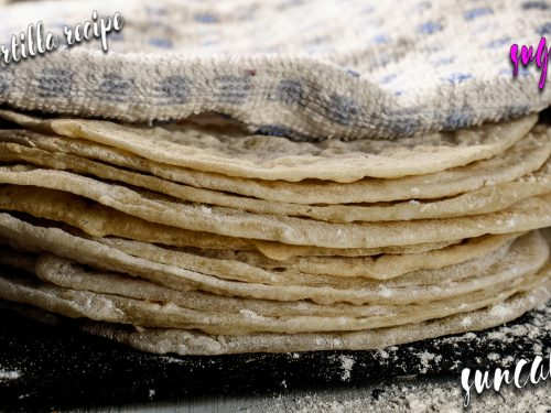 Flour-tortilla-recipe-g15x9-SunCakeMom