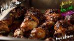 Jerk-chicken-recipe-g16x9-SunCakeMom