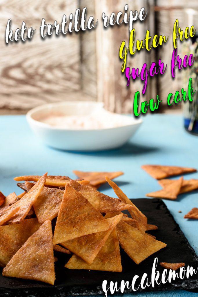 Keto-tortilla-chips-recipe-Pinterest-SunCakeMom