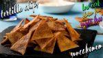 Keto-tortilla-chips-recipe-g16x9-2-SunCakeMom