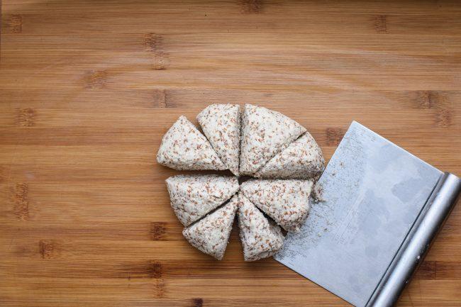 Keto-wrap-recipe-Process-4-SunCakeMom