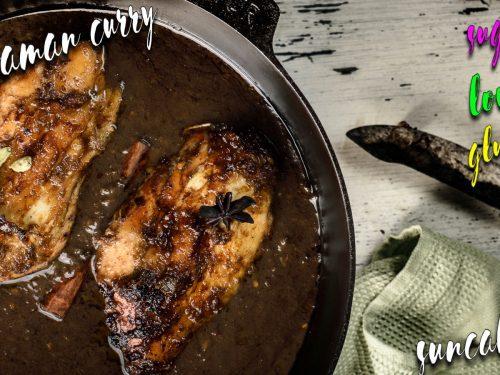 Massaman-curry-recipe-2g16x9-SunCakeMom