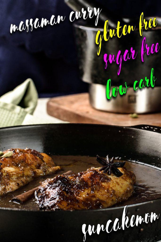 Massaman-curry-recipe-Pinterest-SunCakeMom