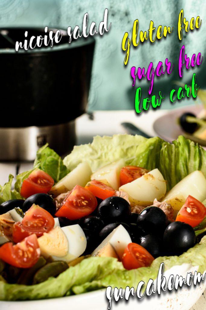 Nicoise-salad-recipe-Pinterest-SunCakeMom