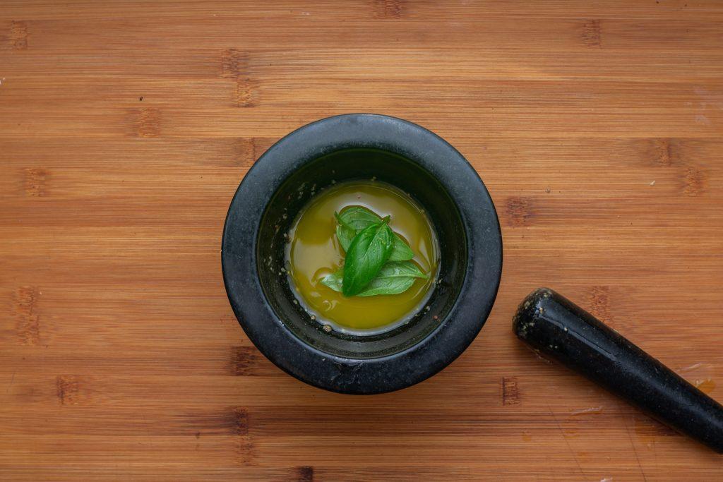 Nicoise salad recipe - SunCakeMom