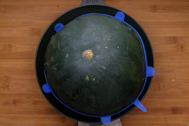 Paneer recipe - SunCakeMom