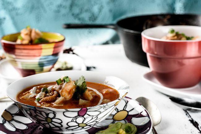 Chicken-enchilada-soup-recipe-6-SunCakeMom