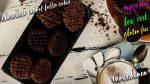 Chocolate-peanut-butter-cookies-recipe-g16x9-SunCakeMom