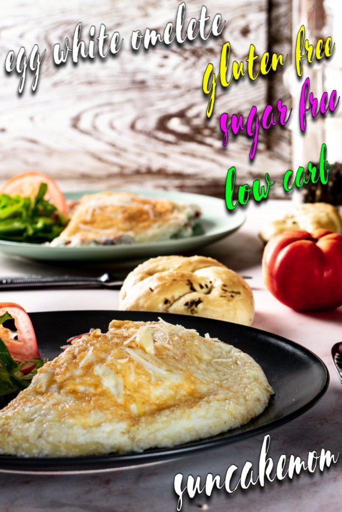 Egg-whites-omelete-Pinterest-SunCakeMom