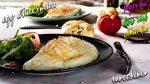 Egg-whites-omelete-g16x9-SunCakeMom