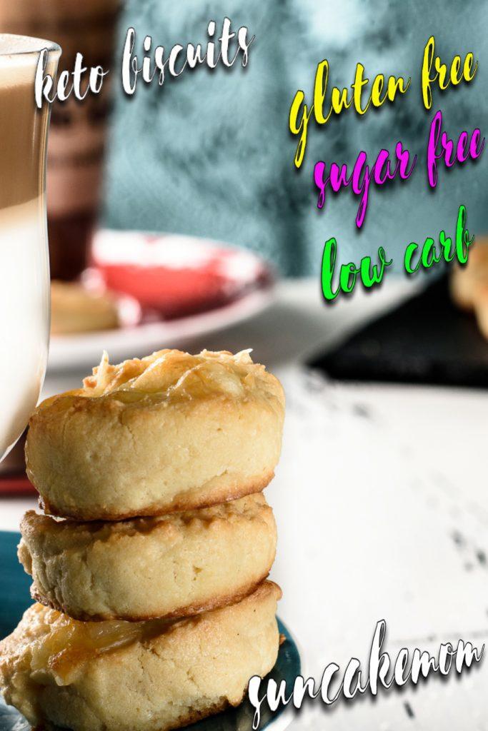 Keto-biscuit-recipe-Pinterest-SunCakeMom