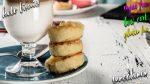 Keto-biscuit-recipe-g16x9-SunCakeMom