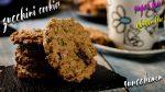 Zucchini-cookies-recipe-g16x9-SunCakeMom