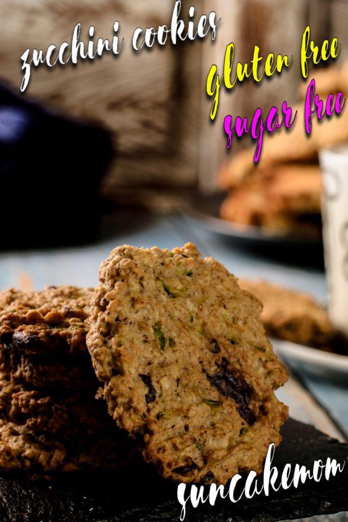 Zucchini-cookies-sugar-free-recipe-Pinterest-SunCakeMom