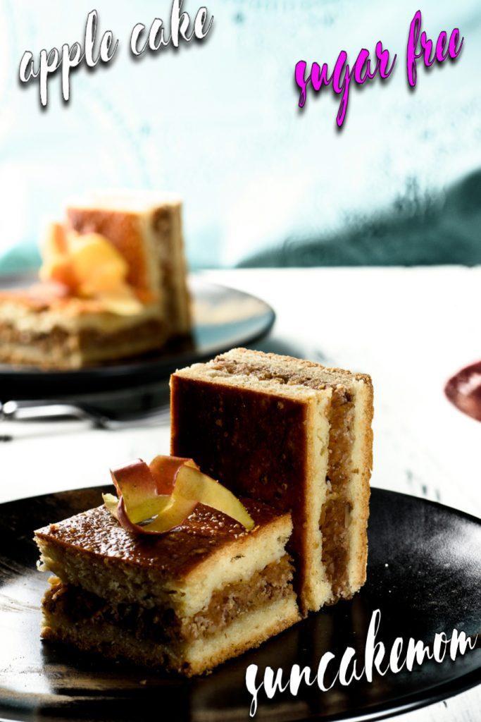 Apple-cake-recipe-PInterest-SunCakeMom