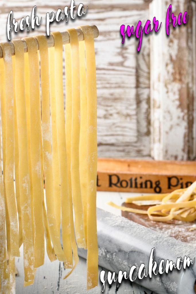 Fresh-pasta-recipe-Pinterest-SunCakeMom