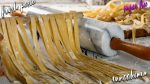 Fresh-pasta-recipe-g16x9-SunCakeMom