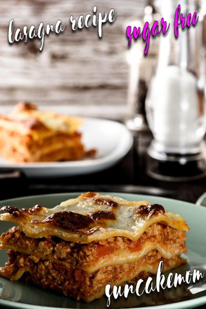 Lasagna-recipe-Pinterest-SunCakeMom